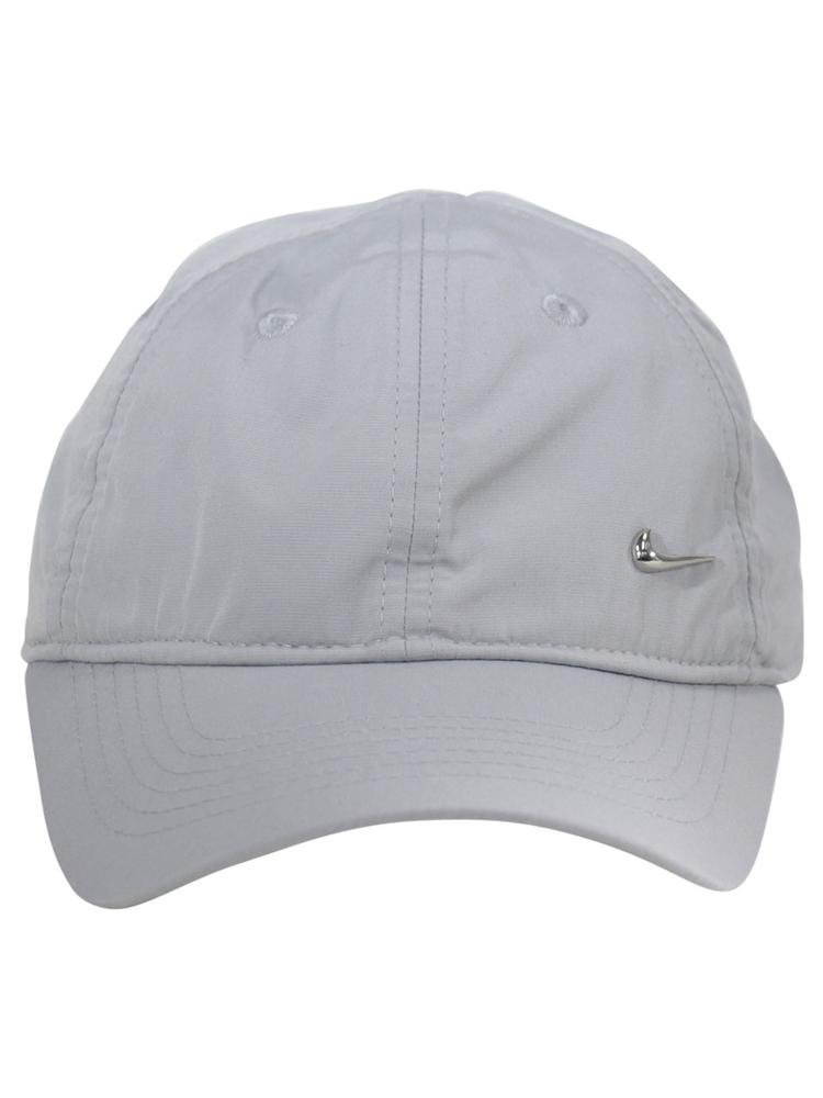 dc43e9f3b Details about Nike Boy's Heritage Baseball Cap Hat