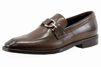 Donald J Pliner Men's Bryc-06 Fashion Loafers Shoes  UPC: