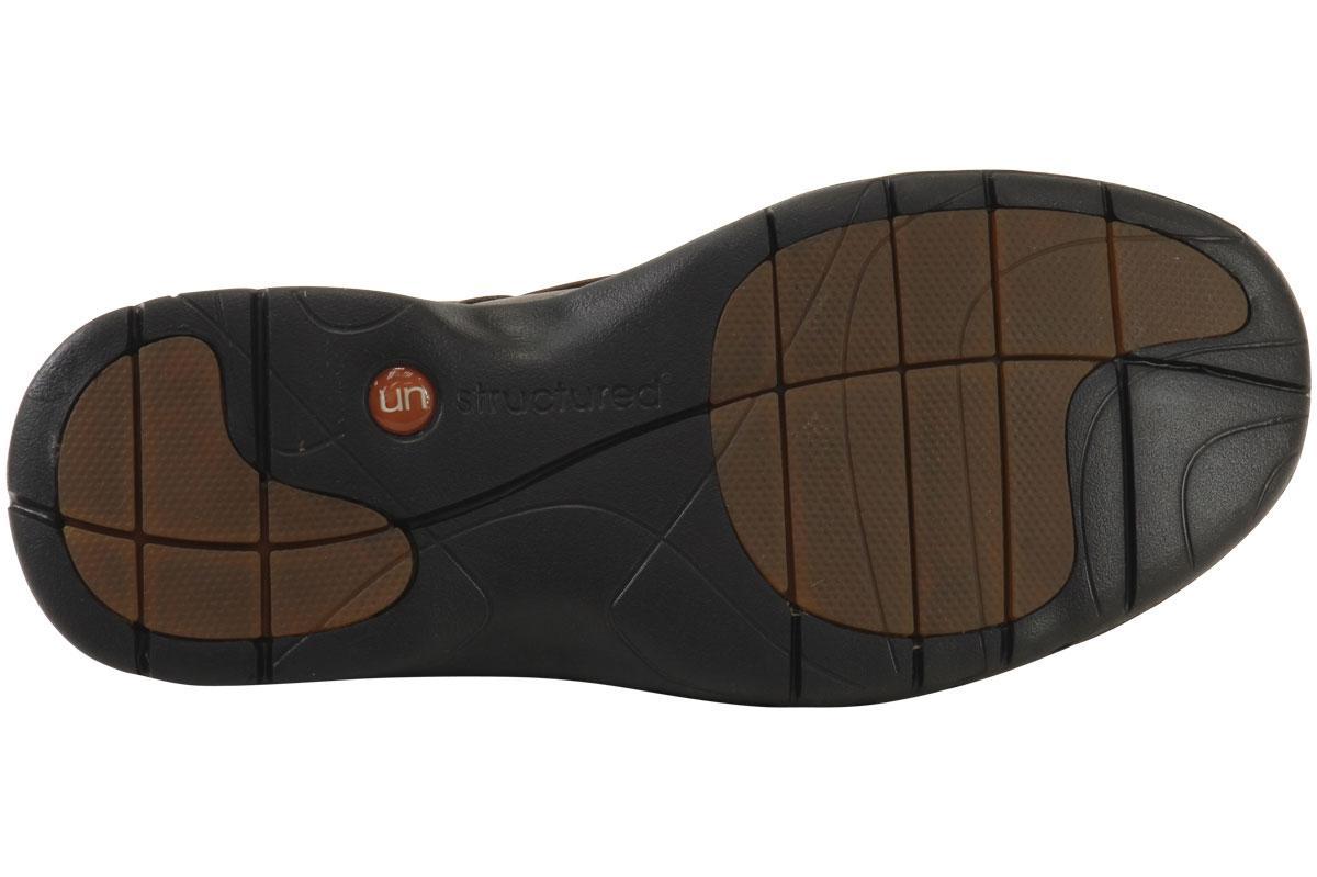 Clarks Shoes Unstructured bend Oxfords Men's Un qFwxw8nXp