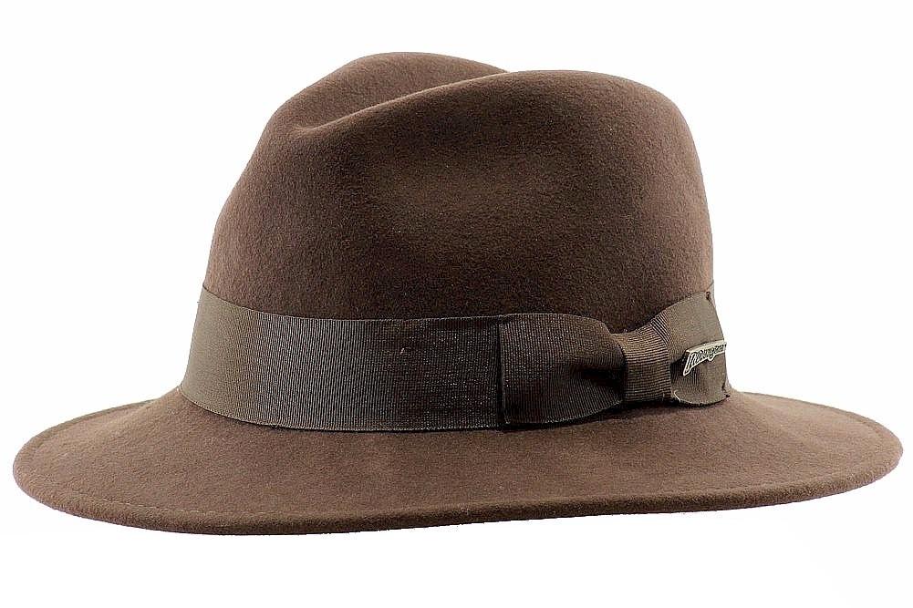 aae4e6835 norway crushable indiana jones hat d915b a7c8e
