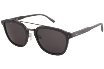 Lacoste Men's L885S L/885/S Fashion Pilot Sunglasses