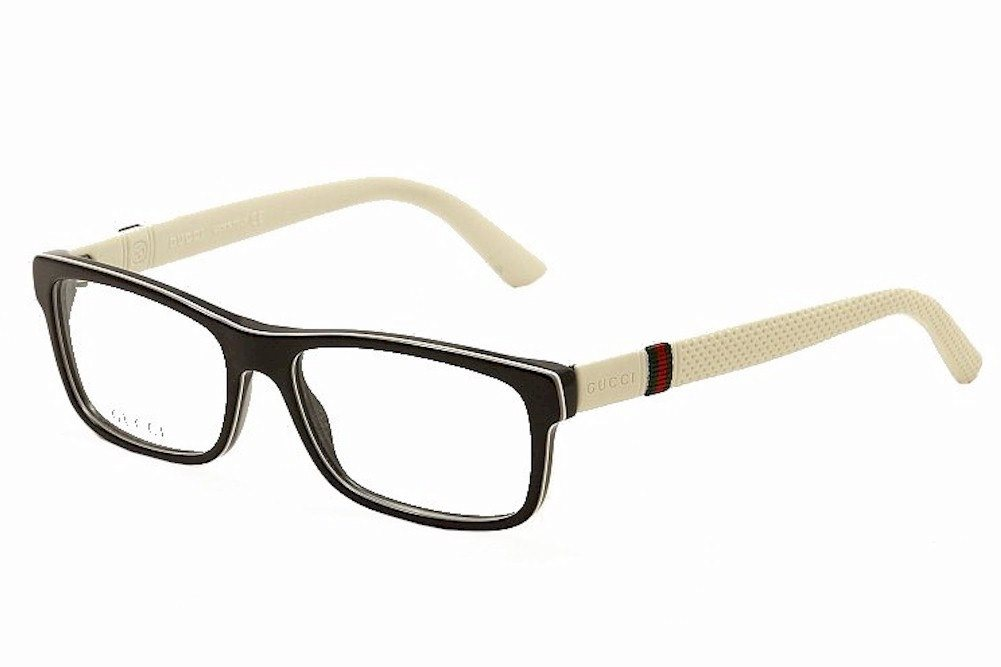 Eyeglasses Frames 2015 2017