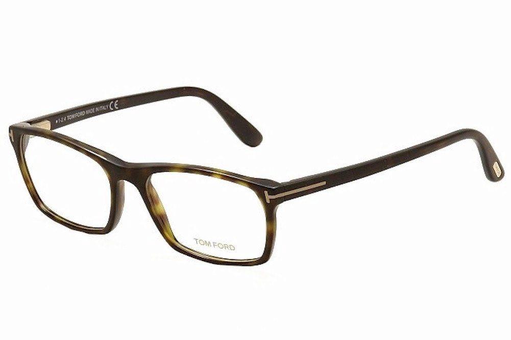 054a933d705 Tom Ford Eyeglasses TF5295 TF 5295 Full Rim Optical Frame