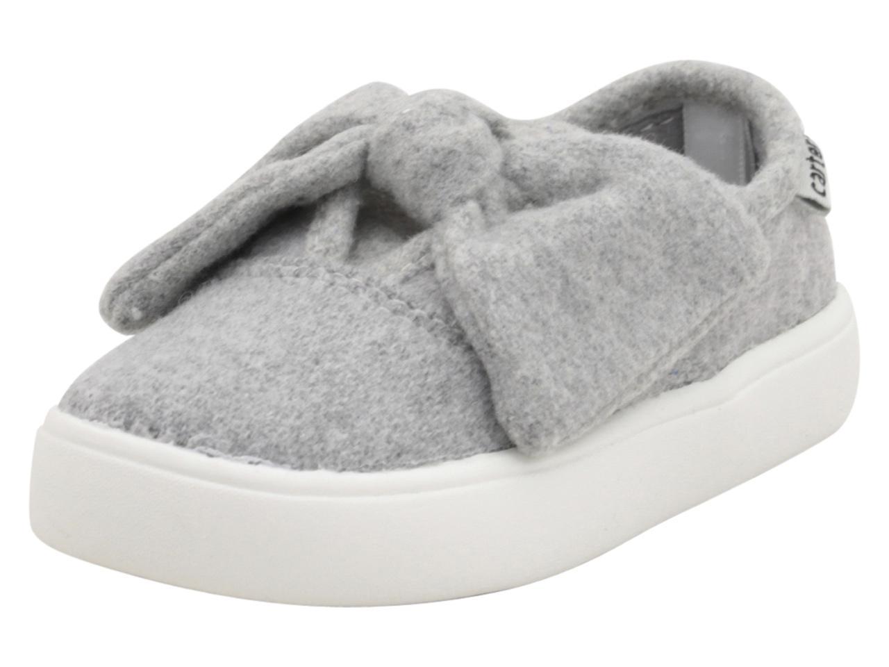 Image of - Grey - 10 M US Toddler