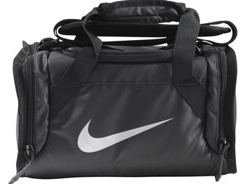 Nike Kid's Brasilia Insulated Medium Lunch Box Bag