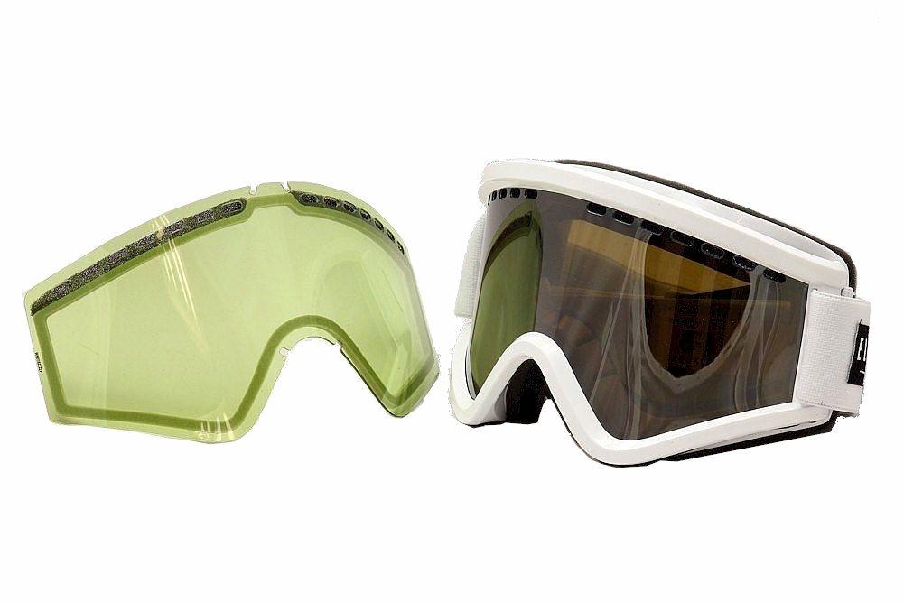 Electric EGV EG1313 Snow Goggles