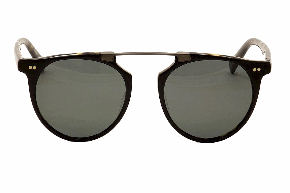 2d9b25163c John Varvatos Men s V602 V 602 Fashion Sunglasses by John Varvatos