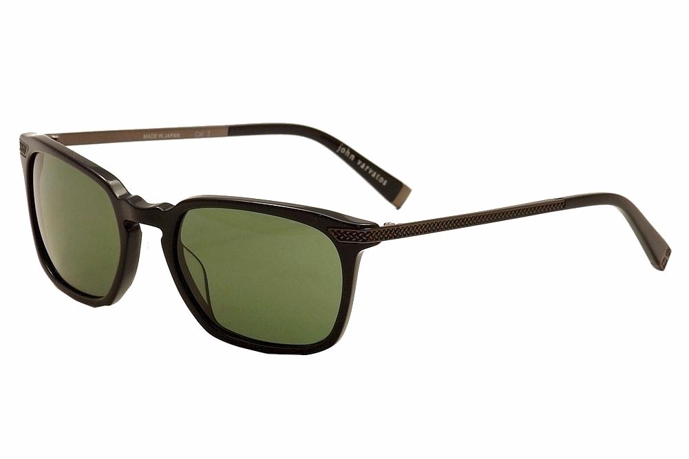 551e6d9ae83 John Varvatos Men s V790 V 790 Fashion Sunglasses