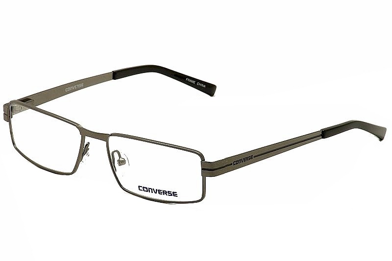 Converse Eyeglasses Q006 Full Rim Optical Frame