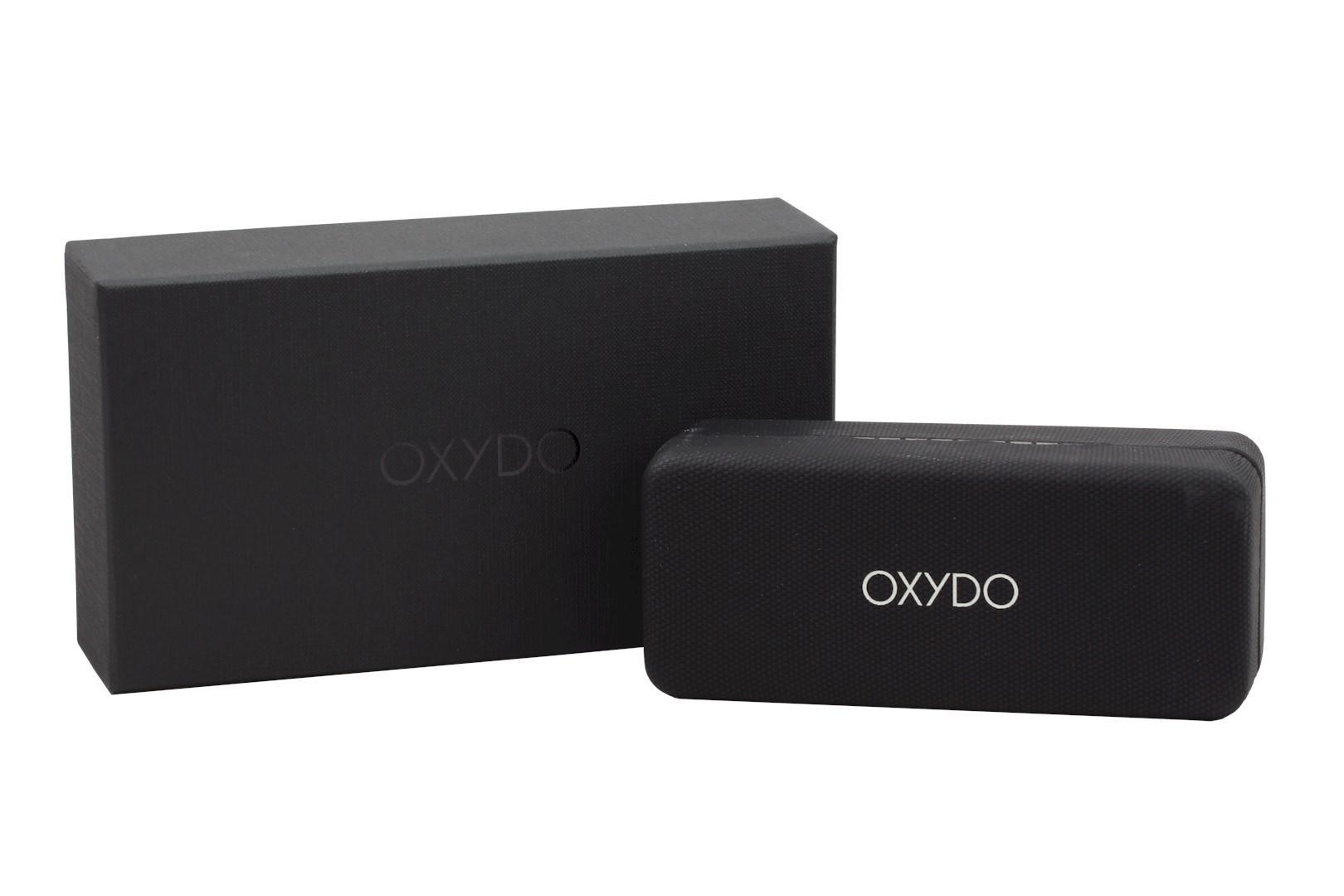 Oxydo Women s O.No 2.1 8071L 807 1L Full Rim Fashion Butterfly ... a564990656