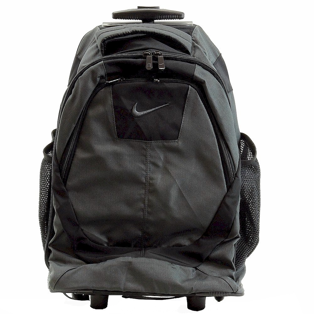 cd8ff548b18f Backpacks For School Nike- Fenix Toulouse Handball