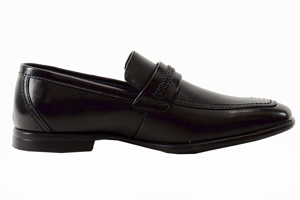 bed26f1e87b Giorgio Brutini Men s Liston Dressy Loafers Shoes by Giorgio Brutini. 123456