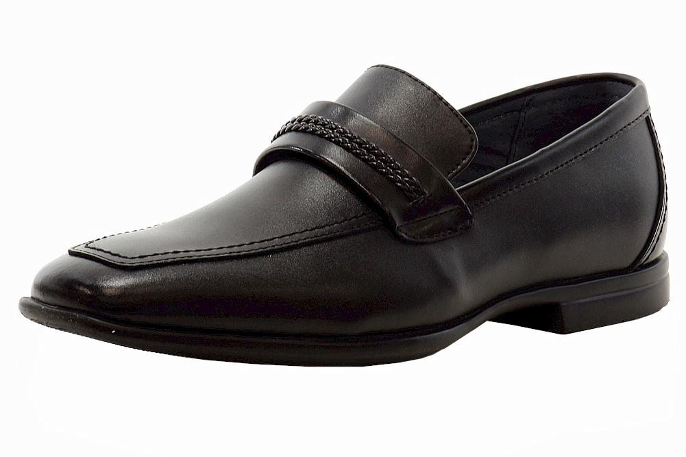 a8e827d7a0e Giorgio Brutini Men s Liston Dressy Loafers Shoes