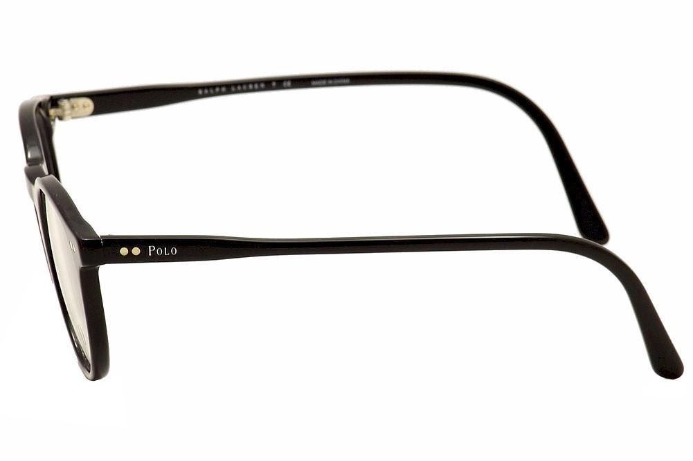Colorful Polo Ph2083 Eyeglass Frames Mold - Custom Picture Frame ...