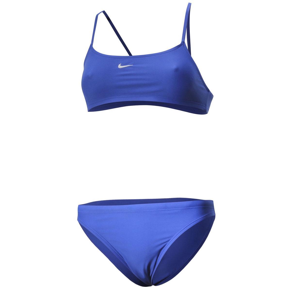 buy online c7ff0 af8c0 ... Performance Swimwear by Nike. 12