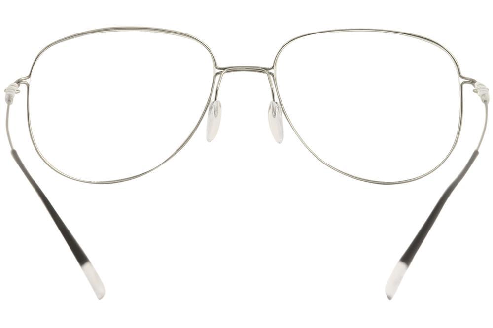 eb99e514743 Silhouette Eyeglasses Dynamics Colorwave Fullrim 5507 Optical Frame by  Silhouette