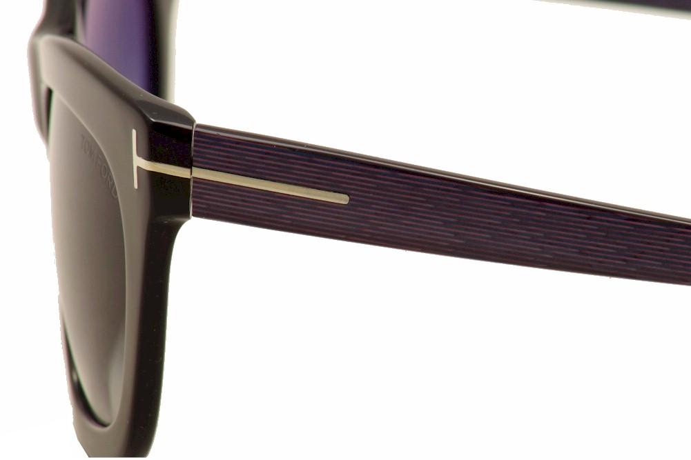 5400ebdea8f Tom Ford Women s Celina TF361 TF 361 Fashion Sunglasses by Tom Ford