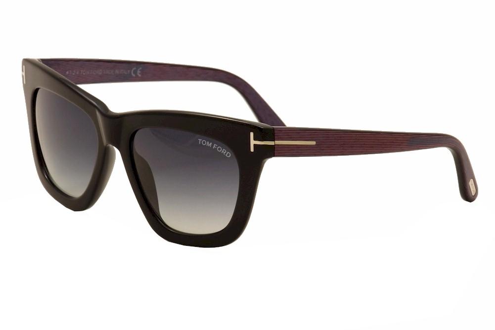 dd570b17b59b Tom Ford Women s Celina TF361 TF 361 Fashion Sunglasses