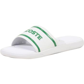 Lacoste Men's L.30-Slide-118 Slip-On Sandals Shoes
