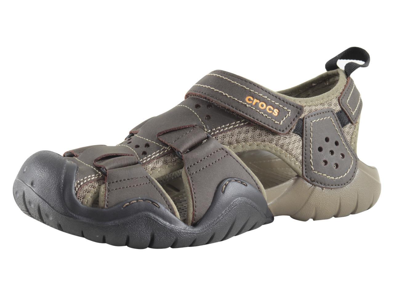 72440867c0c05 period limited time sale mens sandals yukon sports sandals yukon ...