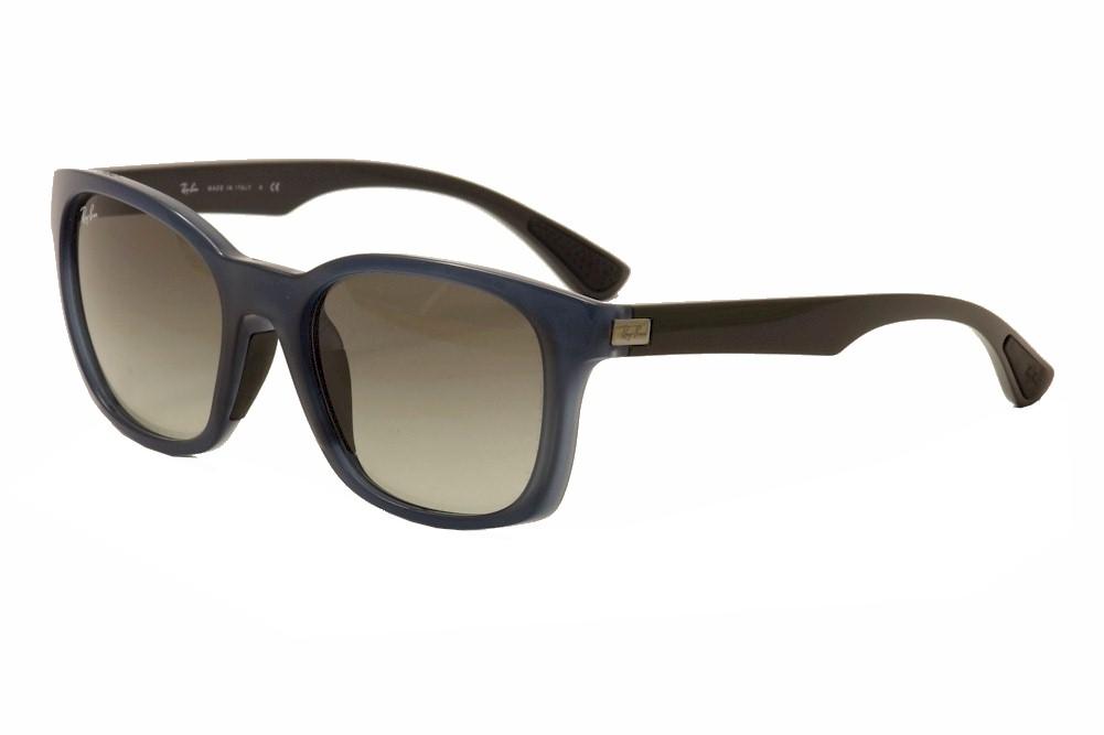 7d6c52fdffa378 Ray Ban RB4197 RB 4197 RayBan Wayfarer Sunglasses