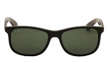 35f85fa694a Ray Ban Men s Andy RB4202 RB 4202 RayBan Sunglasses