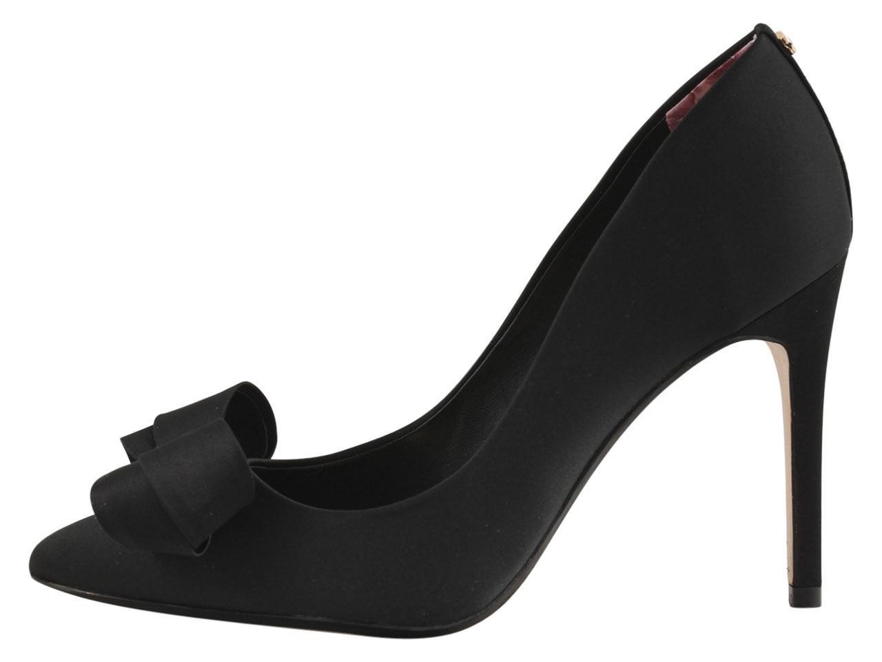 4ec012393ee2b Ted Baker Women s Skalett Pumps Heels Shoes by Ted Baker. 1234567