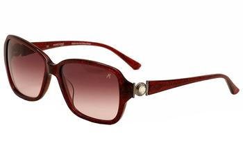 Guess By Marciano Women's GM693 GM/693 Fashion Sunglasses  UPC: