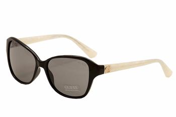 Guess Women's GU7355 GU/7355 Fashion Sunglasses  UPC: