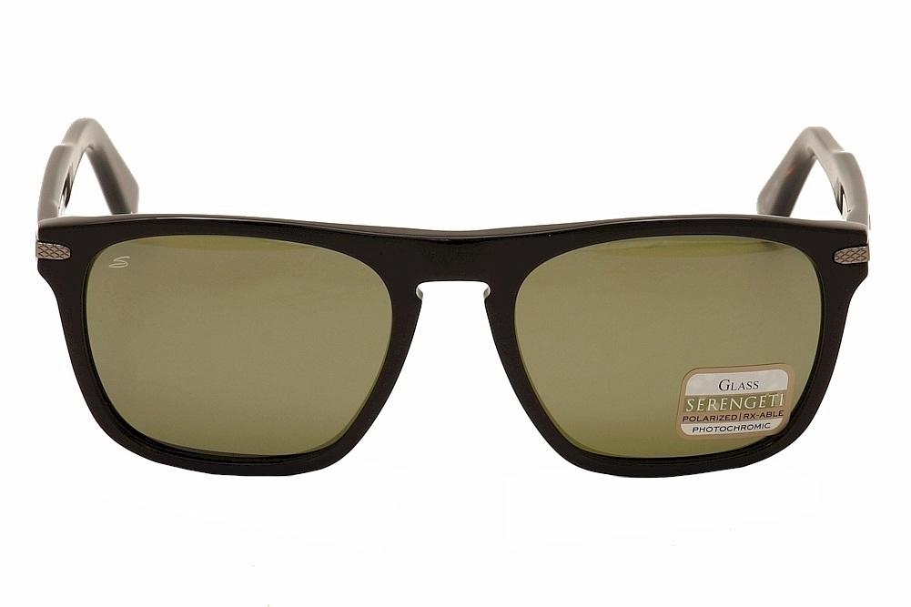 d38d7781f6a Serengeti Enrico Fashion Sunglasses by Serengeti. 1234567