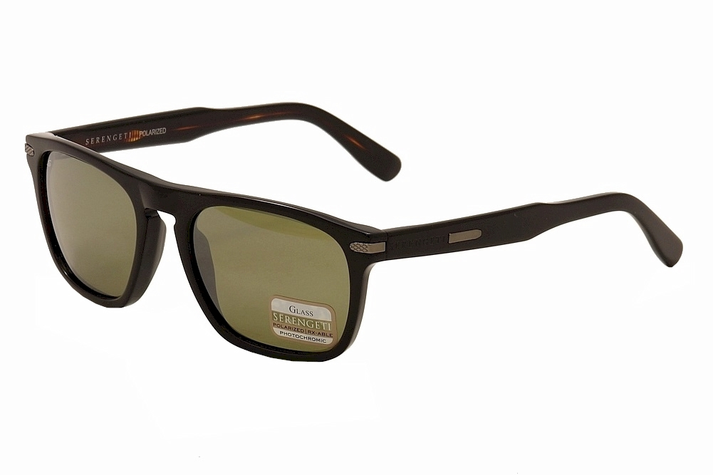 dd6ec995ac1 Serengeti Enrico Fashion Sunglasses