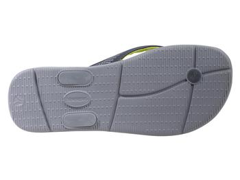 Havaianas-Men-039-s-Surf-Pro-Flip-Flops-Sandals-Shoes miniature 20