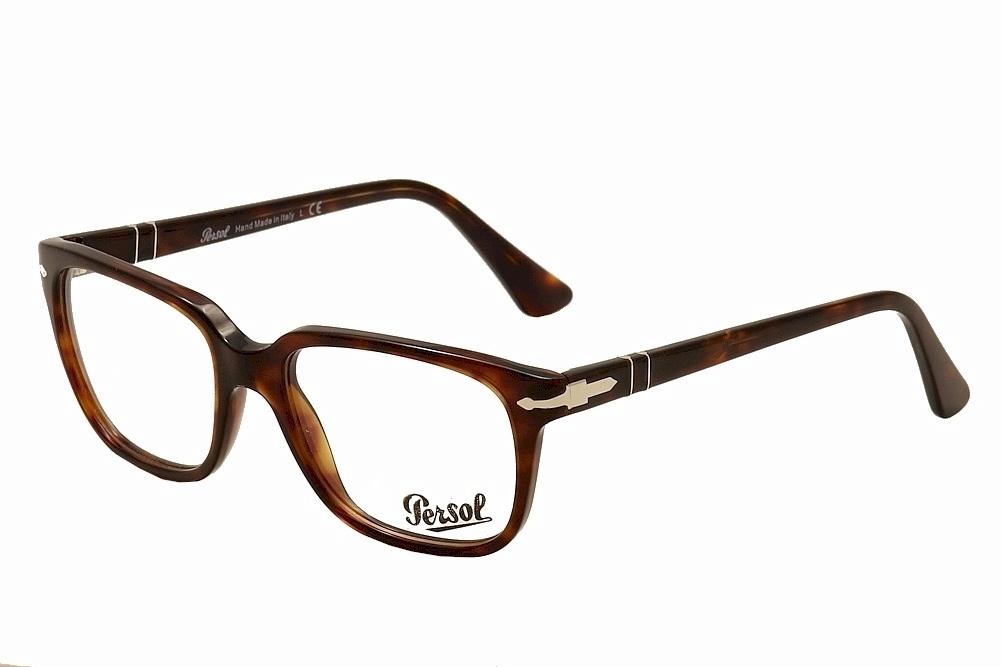 Persol Eyeglasses 3094V 3094/V Full Rim Optical Frame