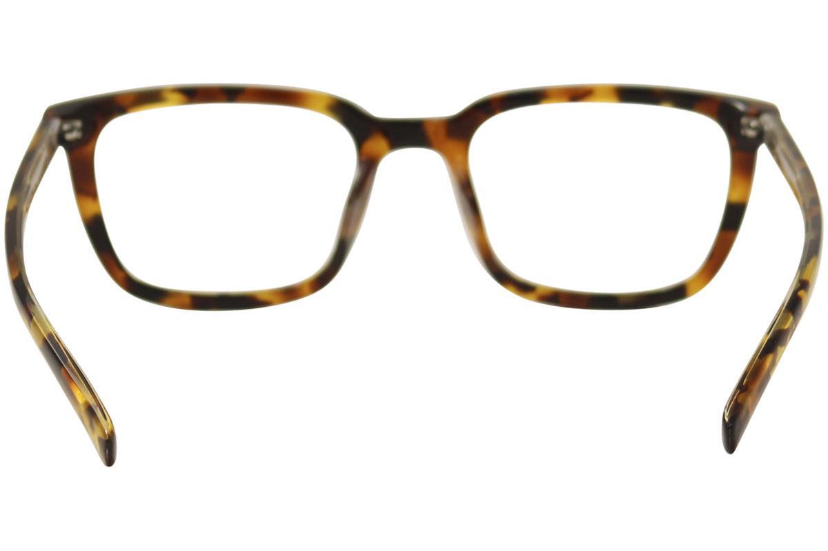 1740c010d4 Nike Men s Eyeglasses 37KD Full Rim Optical Frame by Nike. 1234