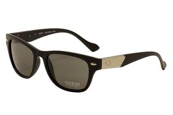 Guess GUP1018 GUP/1018 Fashion Sunglasses UPC: