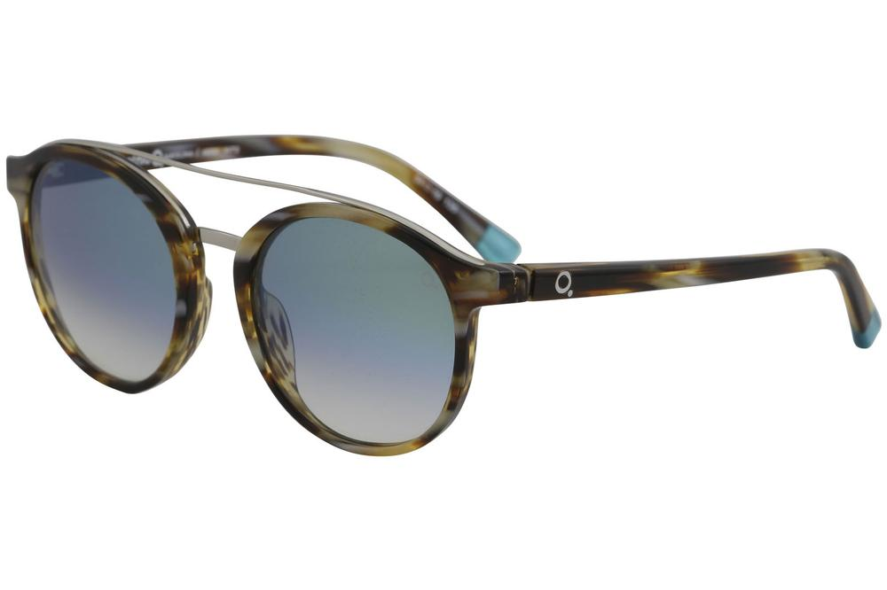 60b685d4a4 Etnia Barcelona Women s Verdi Fashion Sunglasses