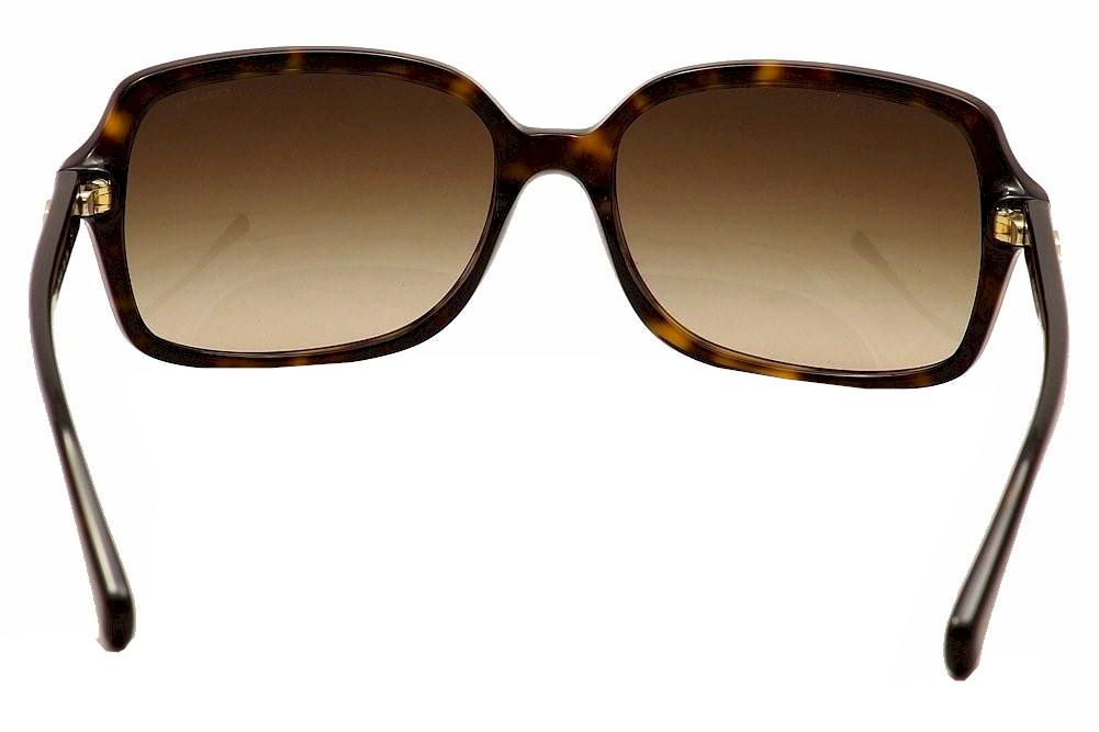 3364d49f5dee7 Coach Women s Blair HC8116 HC 8116 Fashion Sunglasses by Coach