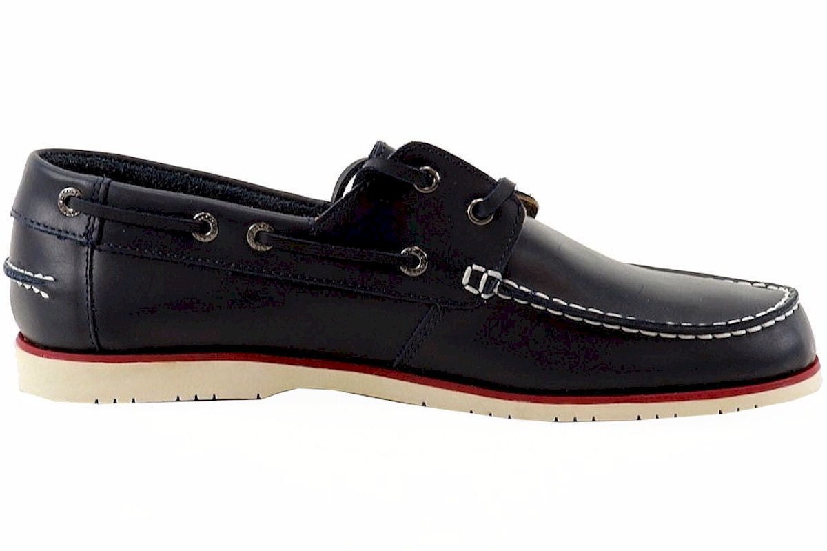 dc2e73ab2 Lacoste Men s Corbon 8 Fashion Boat Shoes by Lacoste. 123456