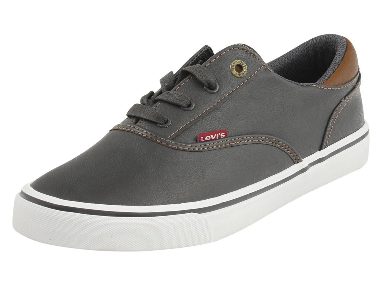 Levi's Nappa Ethan Men's Levis Shoes Sneakers Ul r16rwEq