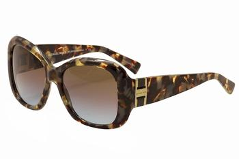 Michael Kors Women's Panama 2004/Q 2004Q Fashion Sunglasses UPC:
