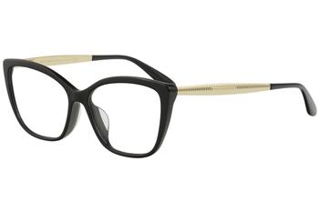 68800fc07b7 Dolce   Gabbana Women s Eyeglasses D G DG3280F DG 3280 F Full Rim Optical  Frame by Dolce   Gabbana