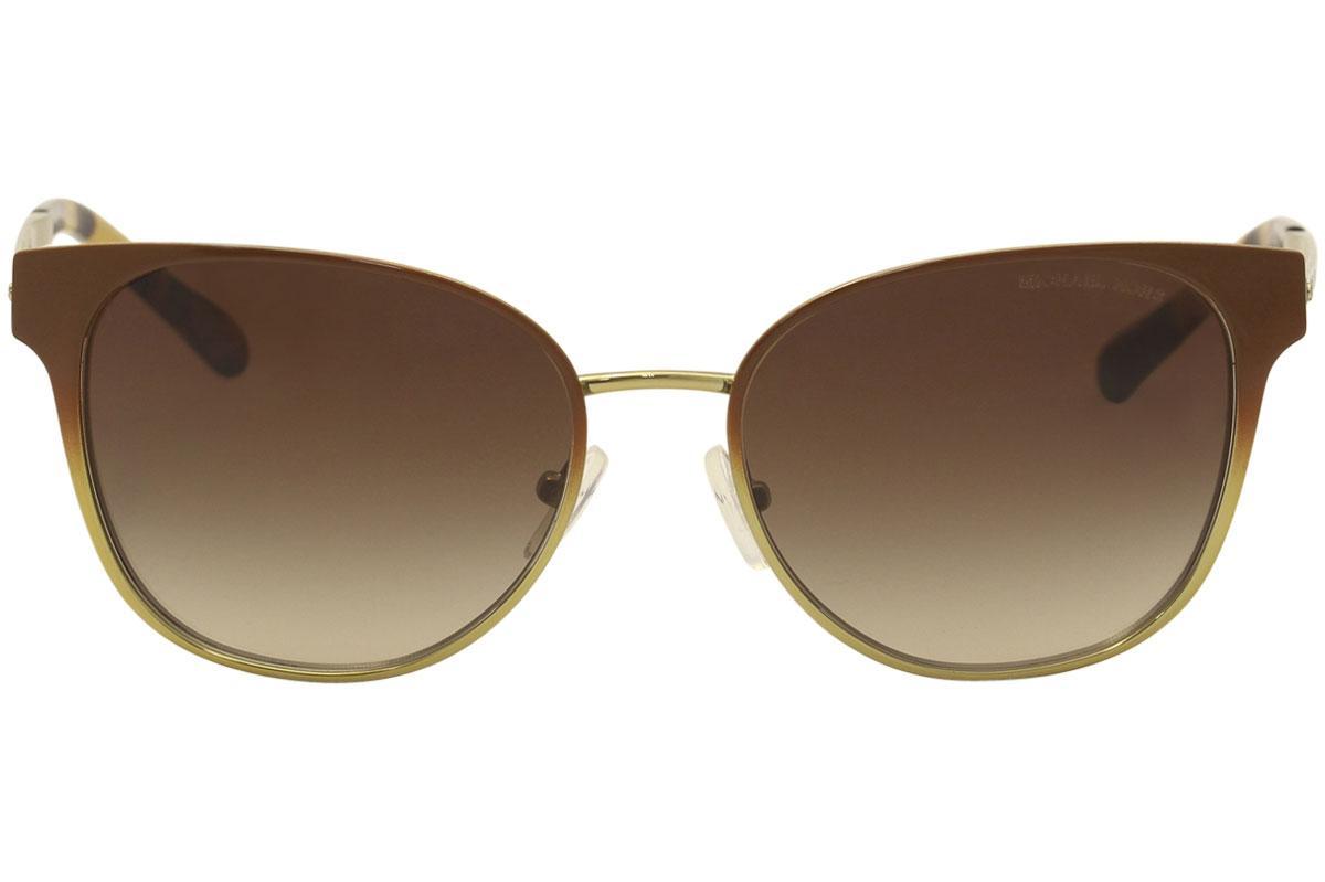 20d469ae41 Michael Kors Women s Tia MK1022 MK 1022 Square Sunglasses by Michael Kors