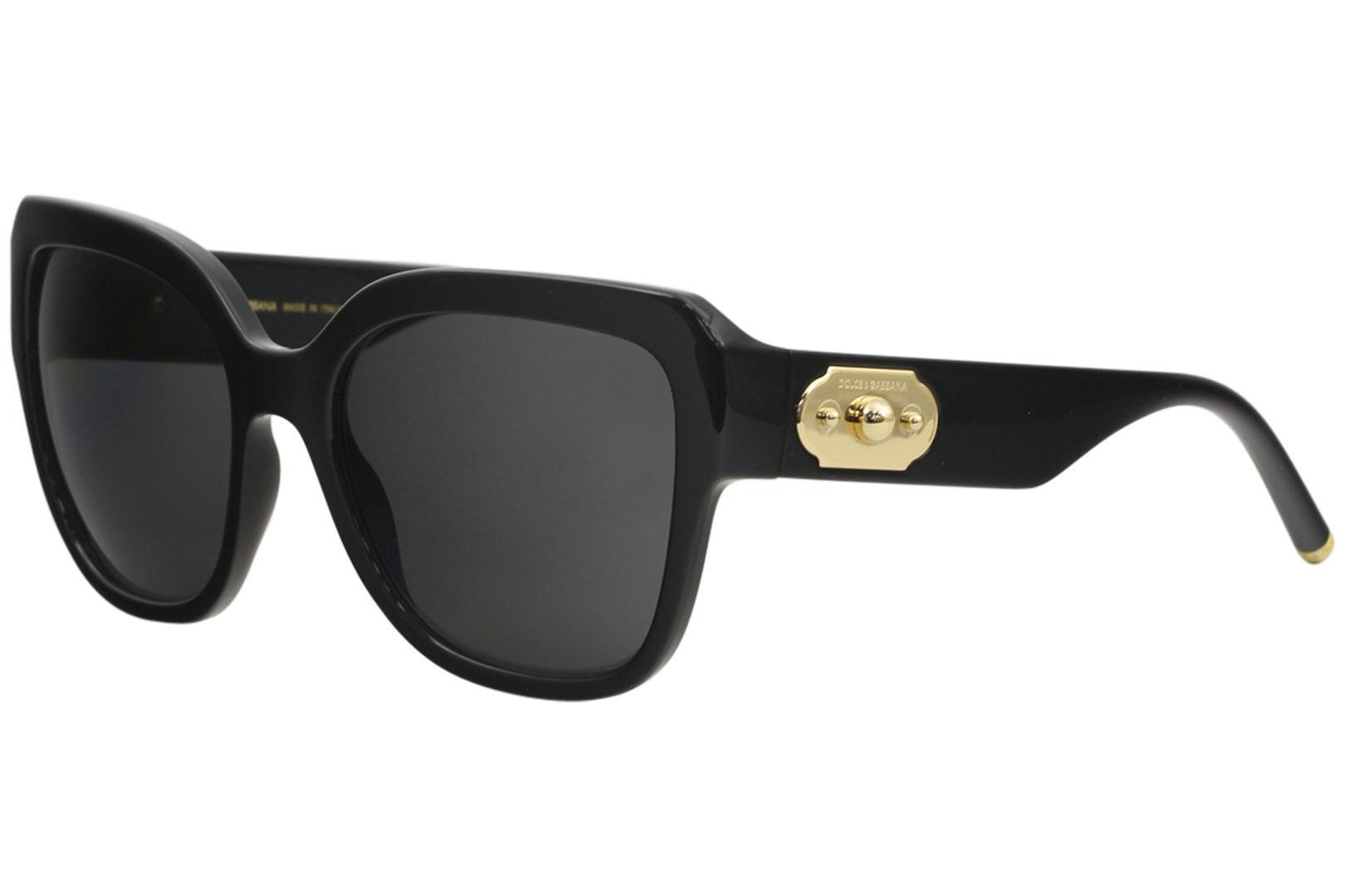 3ccad6ba0981 Dolce   Gabbana Women s D G DG6118 DG 6118 Fashion Square Sunglasses by  Dolce   Gabbana