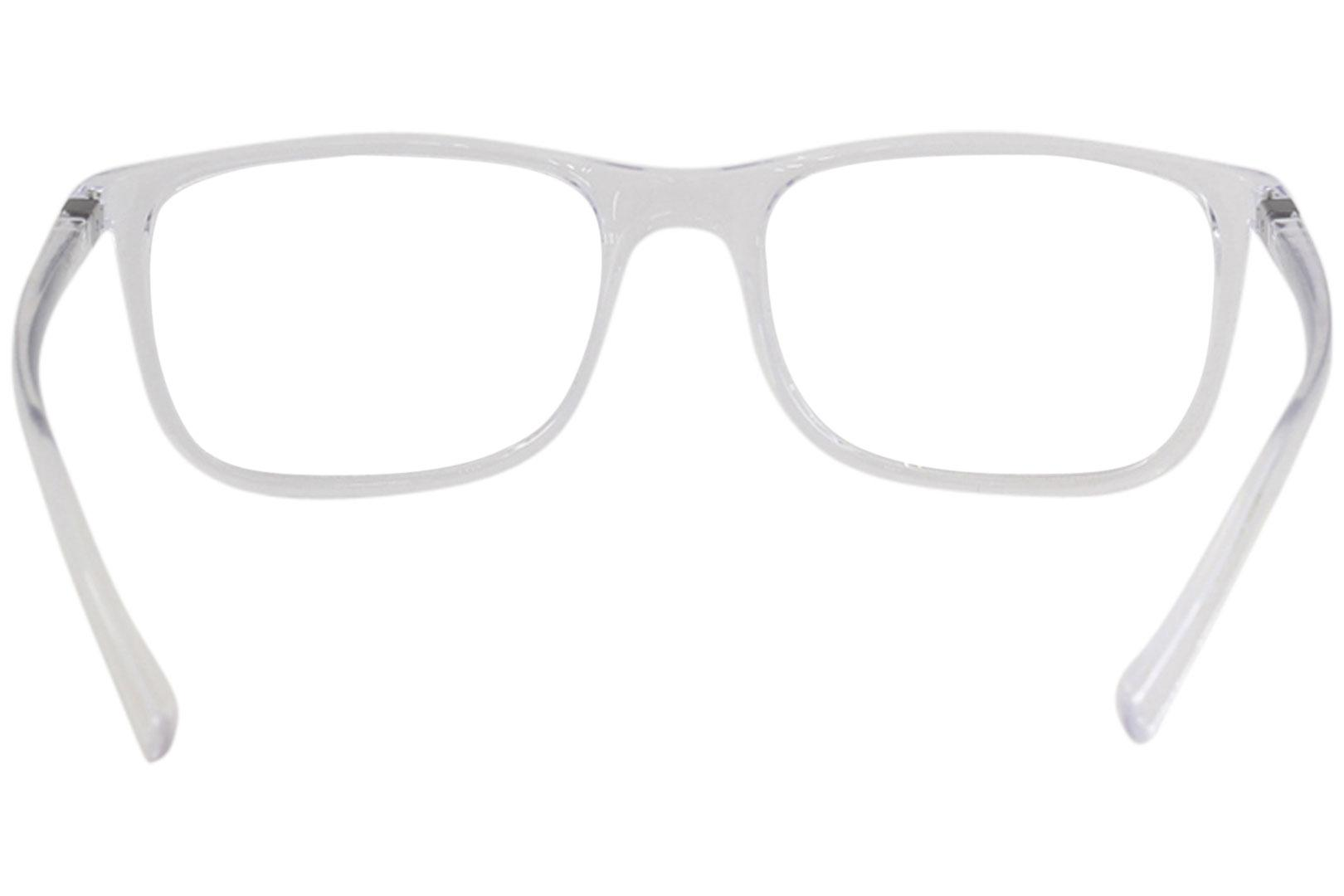77dd813aaa Dolce   Gabbana Men s Eyeglasses D G DG5027 DG 5027 Full Rim Optical Frame