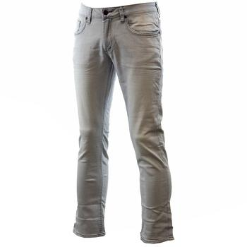Buffalo By David Bitton Men's Ash-X Basic Skinny Stretch Jeans  UPC: