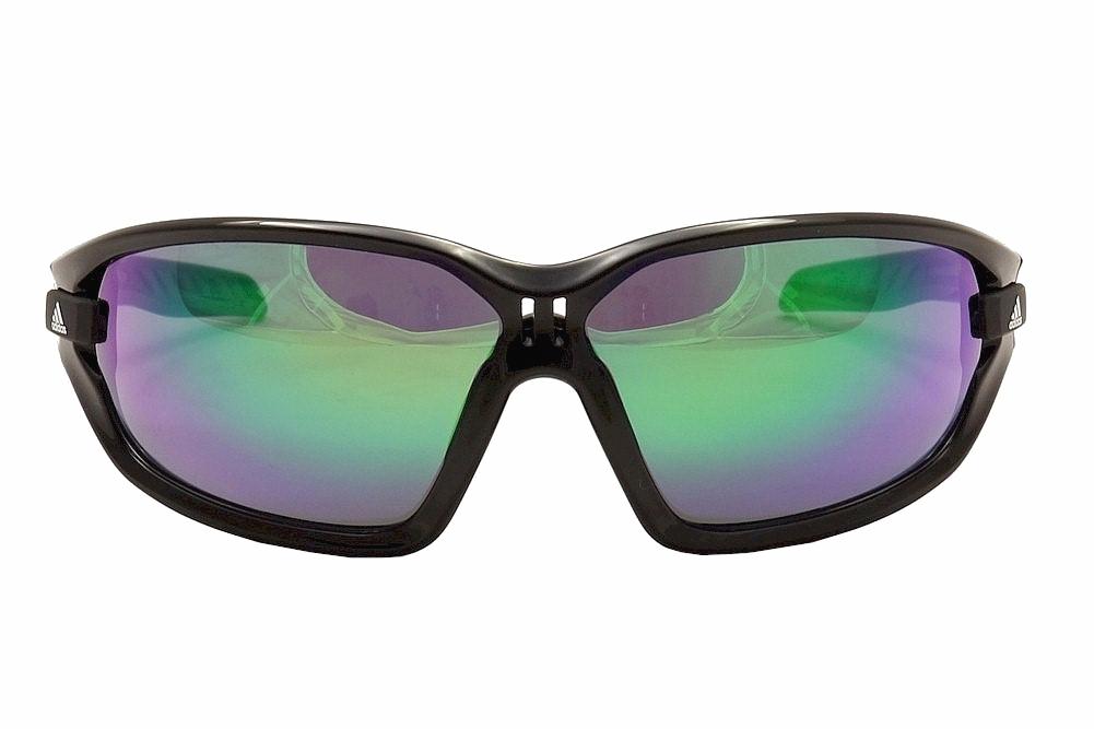 eb9bd334d2e Adidas Evil Eye Evo S A419 A 419 Sport Sunglasses by Adidas