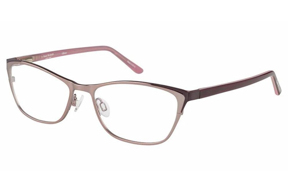 8b83bcfe3a3 Isaac Mizrahi Women s Eyeglasses IM30004 IM 30004 Full Rim Optical Frame by Isaac  Mizrahi