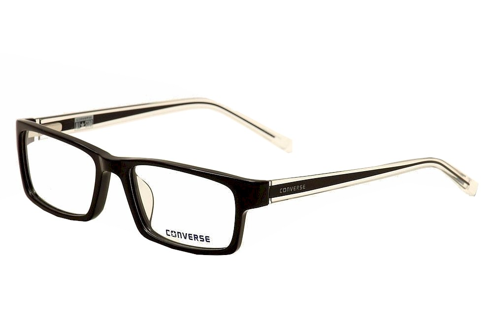 Converse Eyeglasses Q041 Q 041 Fashion Full Rim Optical Frame