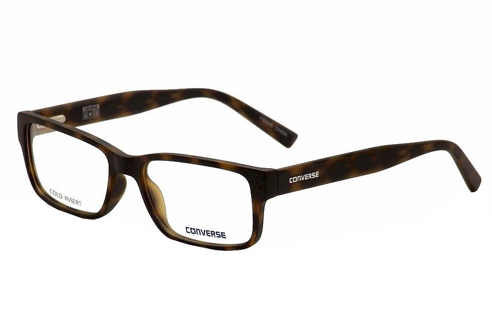 0f8089c6981e Converse Eyeglasses Q046 Q 046 Fashion Full Rim Optical Frame