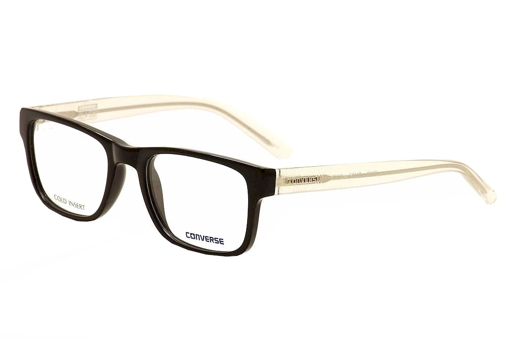 Converse Eyeglasses Q042 Q 042 Fashion Full Rim Optical Frame